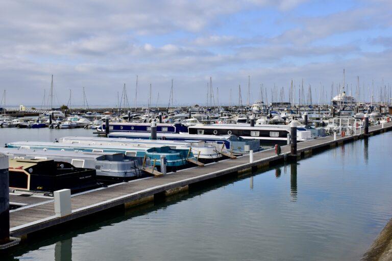 marina, parque das nações, barcos, lisboa
