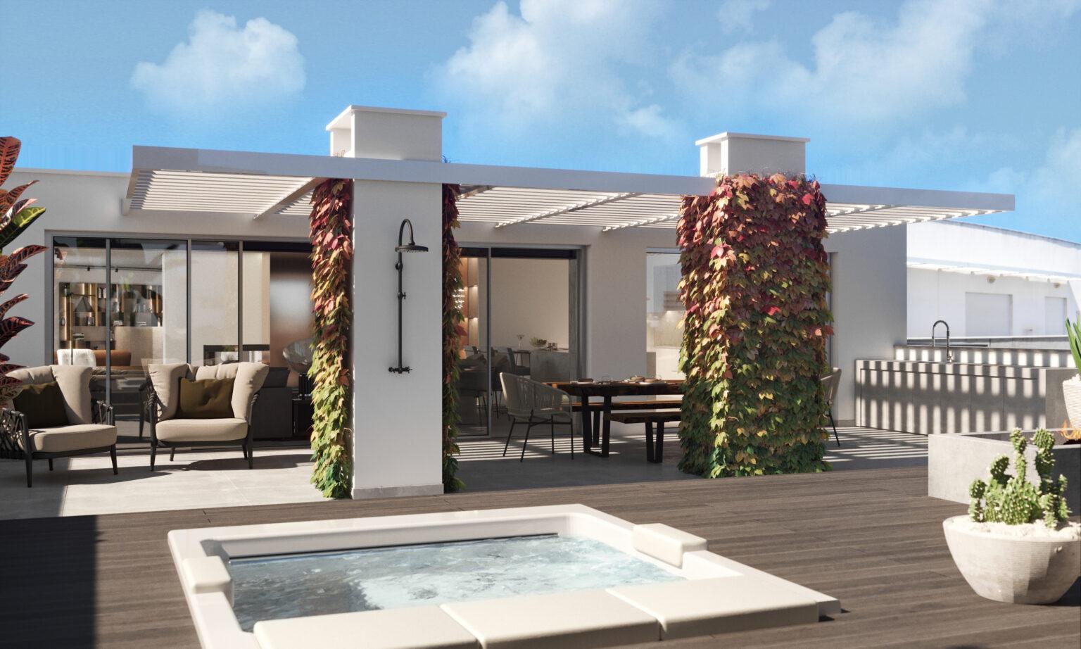 terraco-penthouse-wildwhite